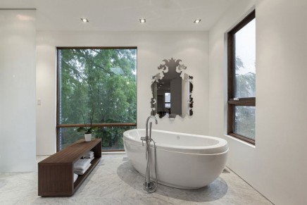 http://www.wohnideen-einrichten.de/bilder/badezimmer-schlafzimmer-combi-1-436x291.jpg