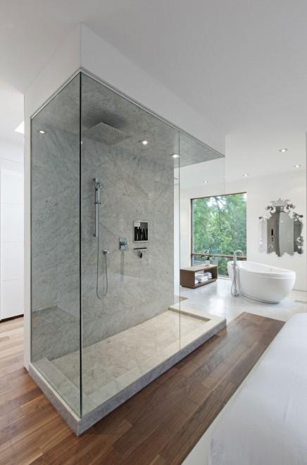badezimmer-schlafzimmer-combi (2)