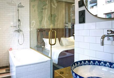 badezimmer-story-hotel (1)