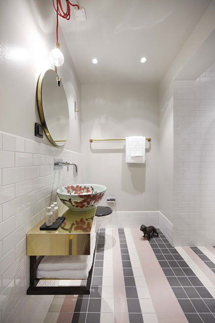 badezimmer-story-hotel (2)