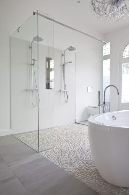 badezimmer-von-alte-herrenhaus (1)