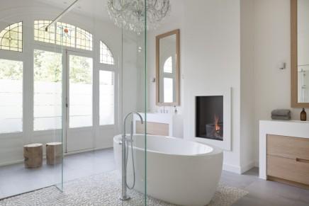 badezimmer-von-alte-herrenhaus