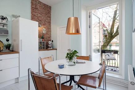 balkon-aan-keuken