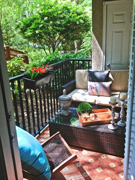 balkon-design-erika (2)
