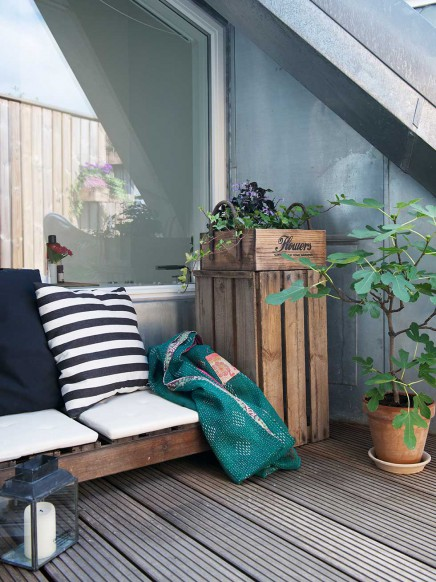 balkon-eingebaute-dach (1)
