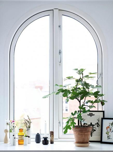 balkon eingebaute dach wohnideen einrichten. Black Bedroom Furniture Sets. Home Design Ideas