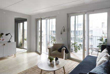balkon-gemutlichten-touch-industrie (3)