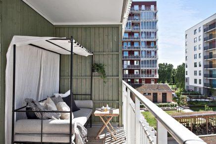balkon-mit-himmelbett