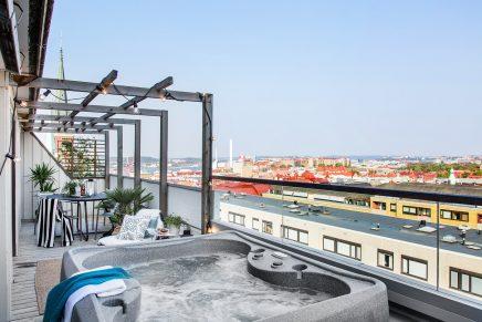 balkon-mit-jacuzzi-12