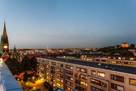 balkon-mit-jacuzzi-3