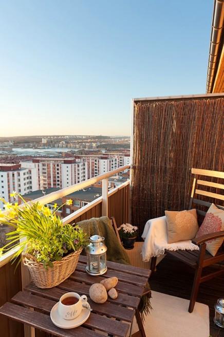 balkon-schild-schilfmatten (2)