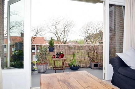 balkon-schild-schilfmatten (4)