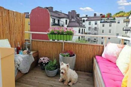 balkon-schild-schilfmatten