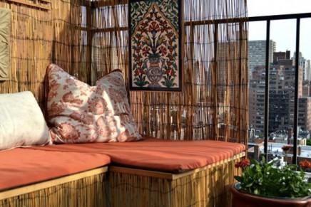 balkon-schild-schilfmatten (5)