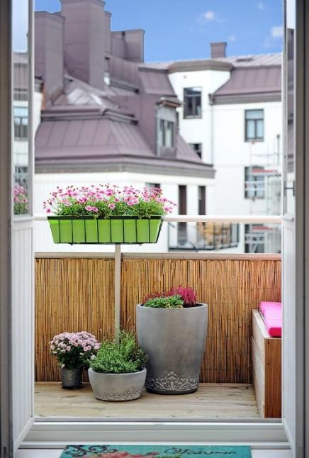 balkon-schild-schilfmatten (6)