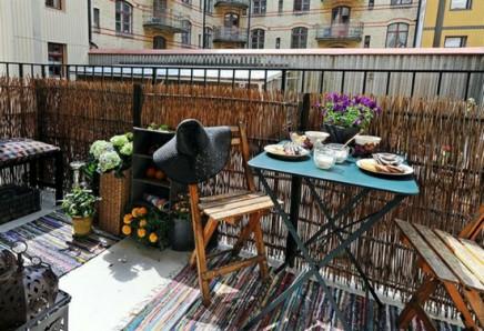 balkon-schild-schilfmatten (8)
