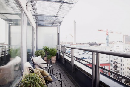 balkon-styling-pflanzen (1)