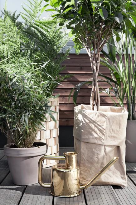 balkon-styling-pflanzen (2)