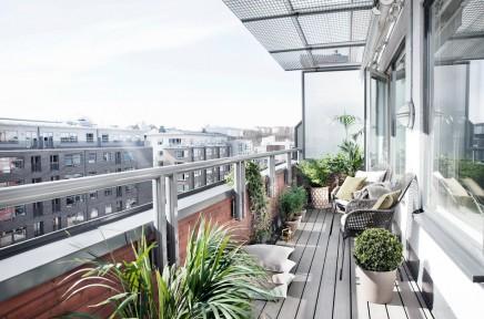 balkon-styling-pflanzen