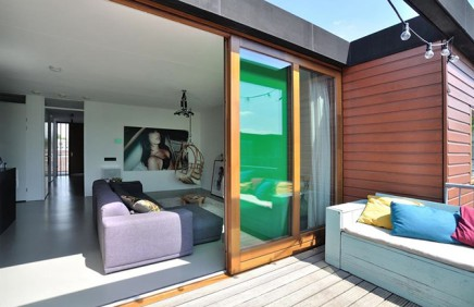 balkon-stylistin-lindsay (2)