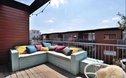 balkon-stylistin-lindsay