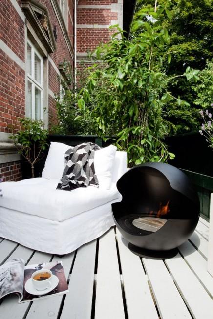 balkon-terrasse-neben-kuche (2)