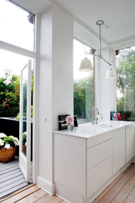 balkon-terrasse-neben-kuche (3)