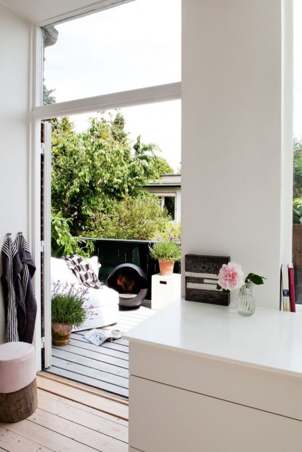 balkon-terrasse-neben-kuche (4)