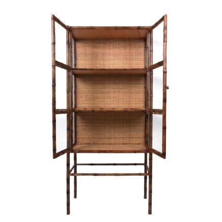 wohnideen minimalistischem bambus, möbel | wohnideen einrichten, Design ideen