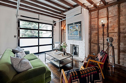 bed-breakfast-urban-cowboy-brooklyn-5