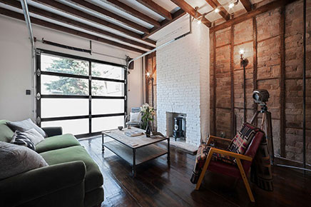 bed-breakfast-urban-cowboy-brooklyn-6