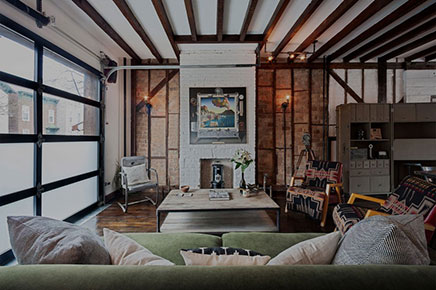 bed-breakfast-urban-cowboy-brooklyn-7