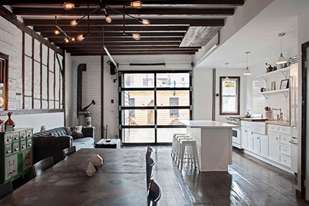 bed-breakfast-urban-cowboy-brooklyn-8