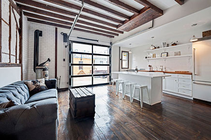 bed-breakfast-urban-cowboy-brooklyn-9