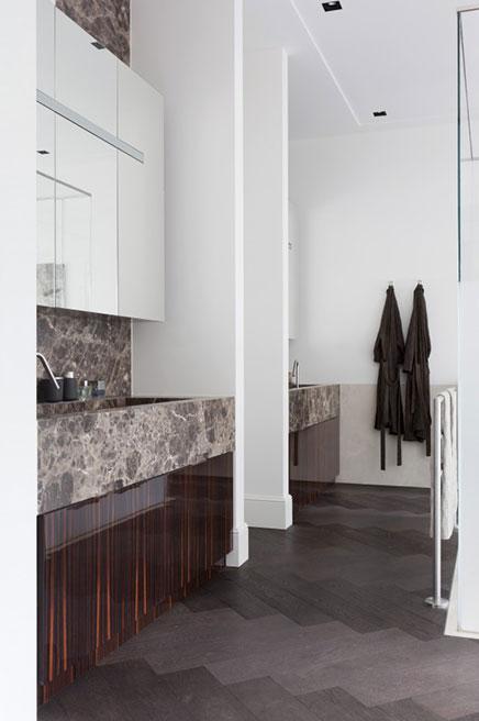 beeindruckende-badgestaltung-remy-meijers (1)