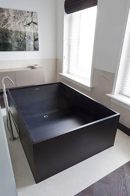 beeindruckende-badgestaltung-remy-meijers (2)