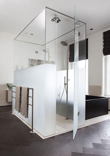 beeindruckende-badgestaltung-remy-meijers