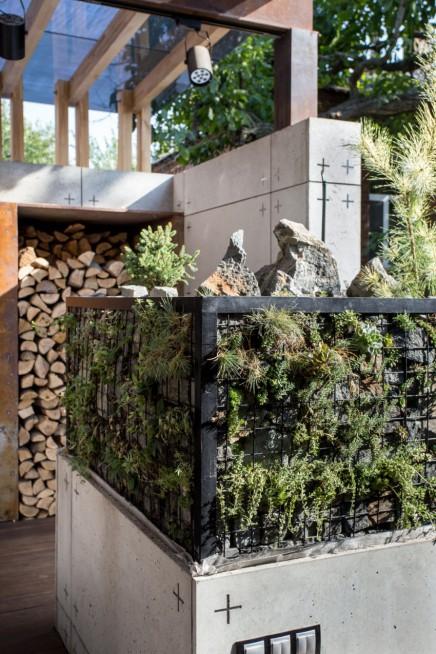 beeindruckenden-garten-sitzecke-outdoor-kino (10)