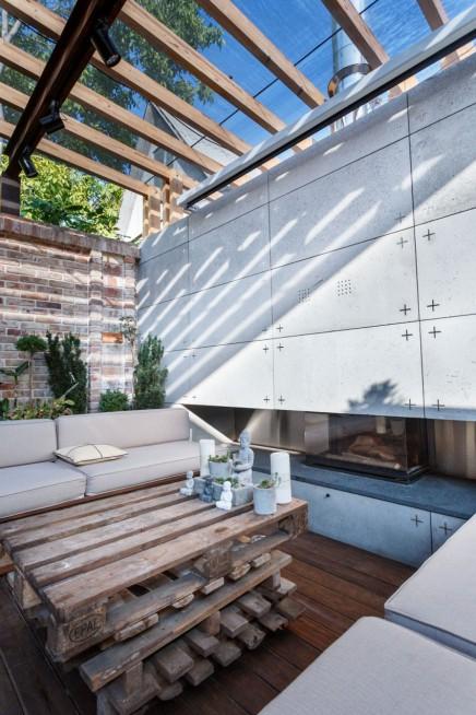 beeindruckenden-garten-sitzecke-outdoor-kino (12)