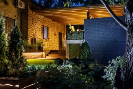 beeindruckenden-garten-sitzecke-outdoor-kino (6)