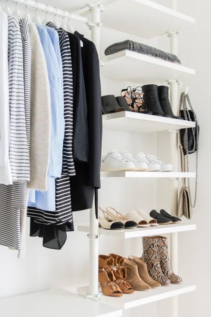 begehbarer-kleiderschrank-bloggerin-sarah (2)