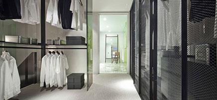 begehbarer-kleiderschrank-design-neri-hu-2
