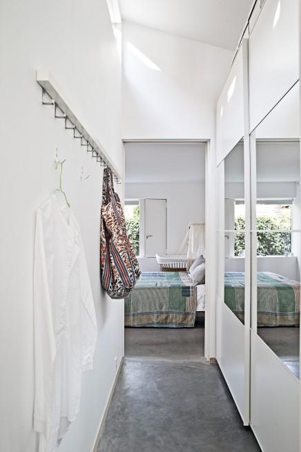 begehbarer-kleiderschrank-durchgang-badezimmer (1)