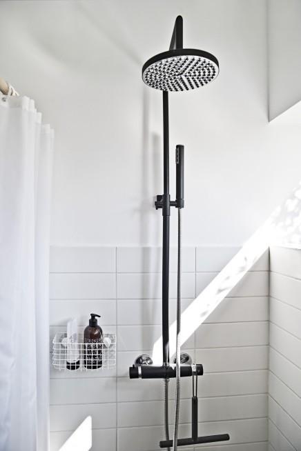 begehbarer-kleiderschrank-durchgang-badezimmer (2)