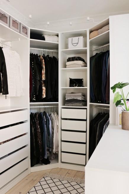 begehbarer-kleiderschrank-fashionista-christina-kopenhagen (9)
