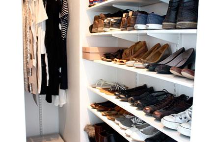 begehbarer-kleiderschrank-finnische-blogger-laura (3)
