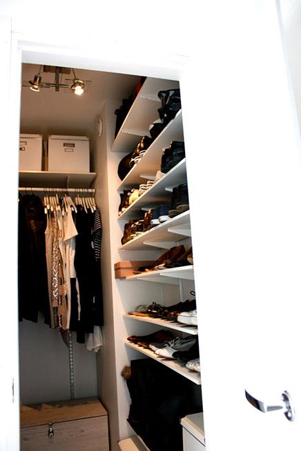begehbarer-kleiderschrank-finnische-blogger-laura (4)
