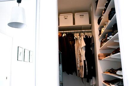 begehbarer-kleiderschrank-finnische-blogger-laura (5)