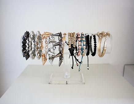 begehbarer-kleiderschrank-sara (6)