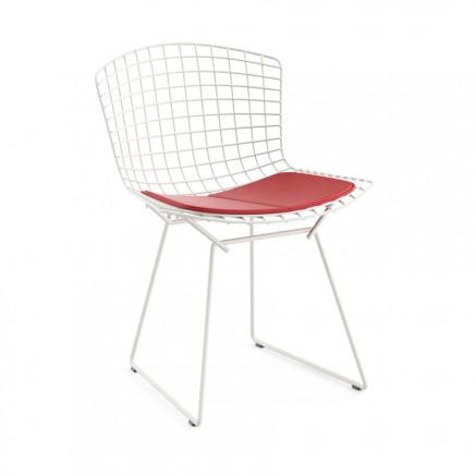 bertoia-side-chair